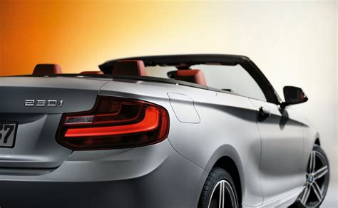 Bmw 2 Series Hp by Bmw 2 Series Convertible Price Design Specs Performance