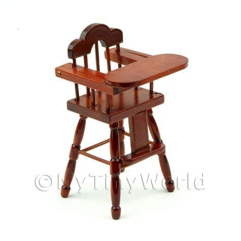 high chair that attaches to table canada doll high chair the imagination doll high chair