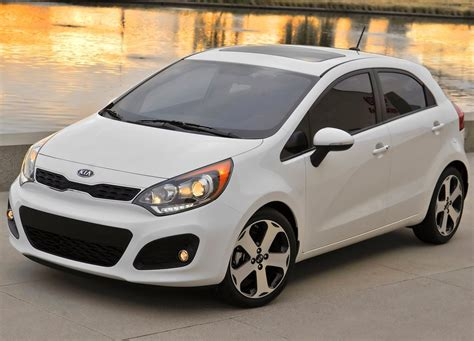 Kia Tio Cool Car Wallpapers Kia 2012