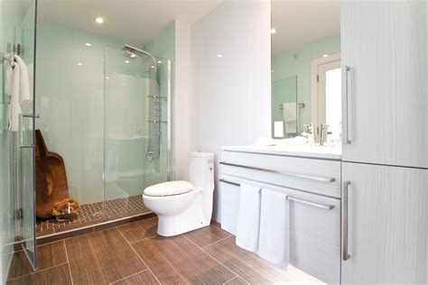 bathroom bizare bathroom flooring options