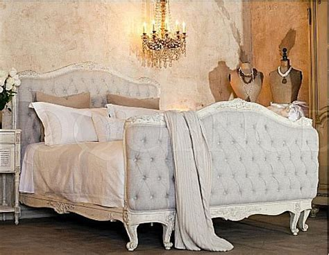 french country bedroom sets french country bedroom sets and headboards