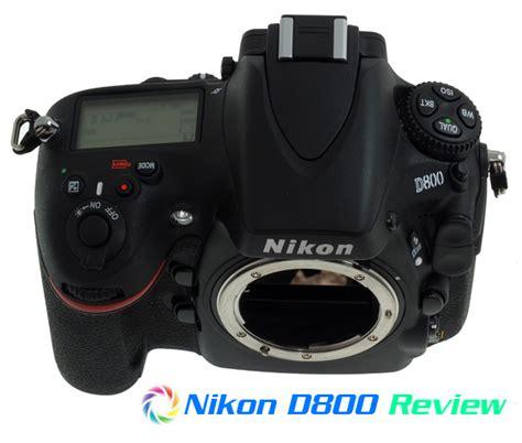 tutorial video nikon d800 nikon d800 review neocamera photoxels