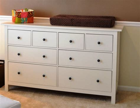 white ikea dresser ikea 3 drawer dresser white home decor ikea best