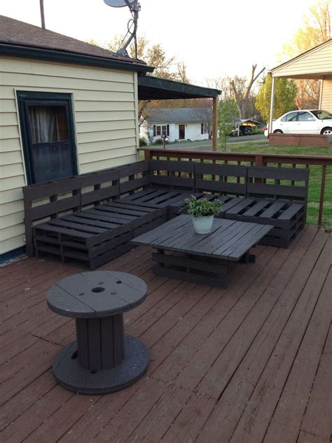 25 best pallet seating ideas on pallet outdoor pallet chairs and outdoor 25 best pallet seating ideas on pallet outdoor pallet chairs and outdoor