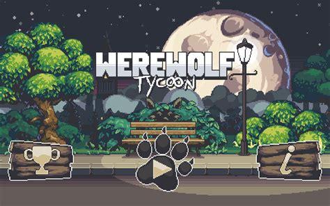 game dev tycoon mods pt br werewolf tycoon 1 windows web flash mobile ios ipad