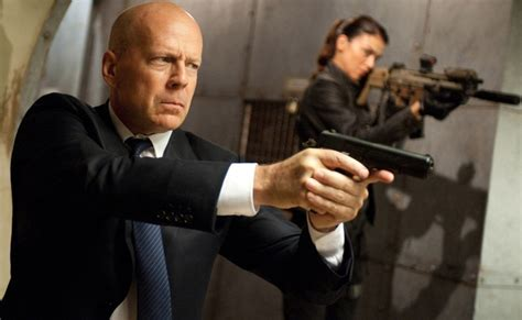 film action bruce willis bruce willis says he s bored by action movies the dissolve