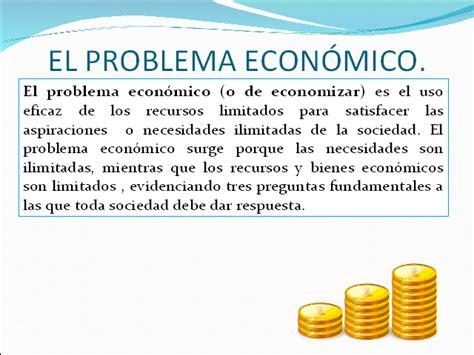 preguntas fundamentales de la macroeconomia la econom 237 a generalidades presentaci 243 n powerpoint