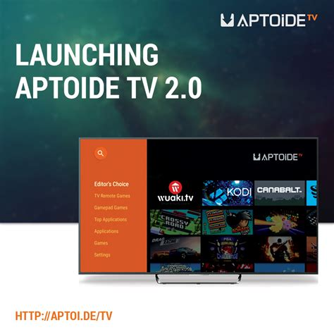 Aptoide Open Source | open source aptoide official blog