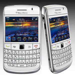 Hp Blackberry Baru harga blackberry onyx white baru second smartfren