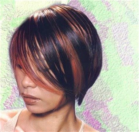 extravagantni strih střihy a 218 česy 2017 extravagantni uces pro kratke vlasy s