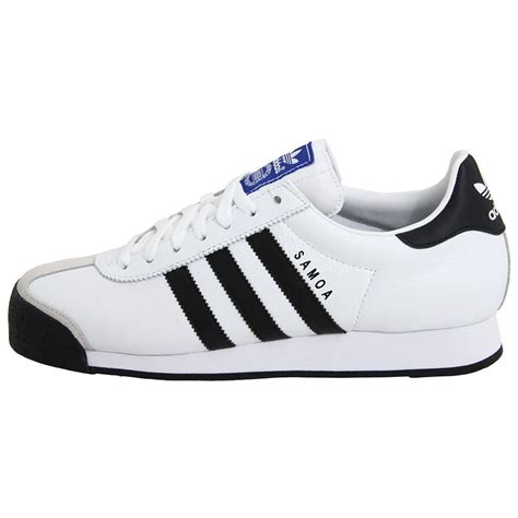 adidas originals women s samoa sneakers athletic shoes