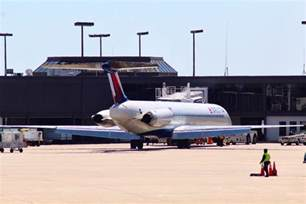 Car Rental Airport Norfolk Va Norfolk International Airport 118 Photos Airports
