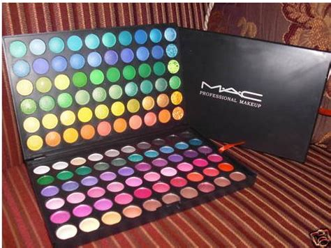Mac Pallete 78 Original mac eyeshadow palette price www pixshark images