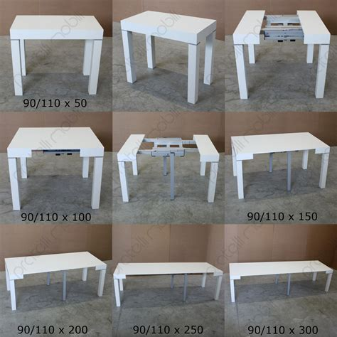 tavoli da cucina piccoli beautiful tavoli da cucina piccoli allungabili gallery