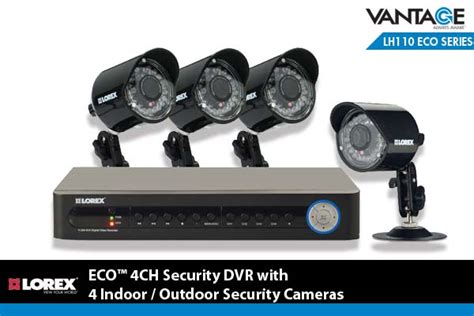 home security systems costco