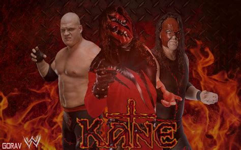 Design House Game Cheats by Wwe Kane Unmasked 2013 Car Interior Design