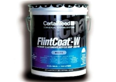 553 Mba Elastomeric Modified Bitumen Adhesive by Flintcoat Roofing Coatings Adhesives And Primers