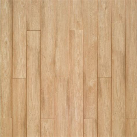 top 28 pergo flooring specifications pergo xp