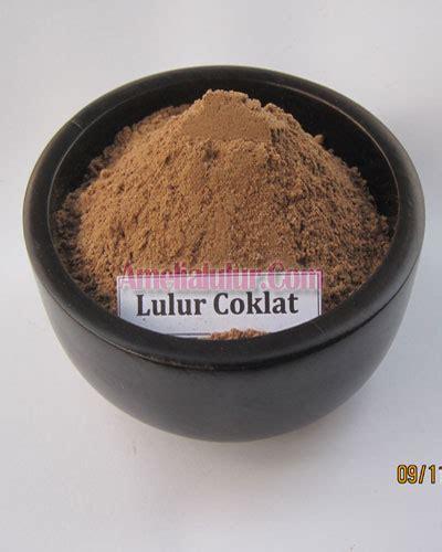 Lulurscrub Rumput Laut lulur coklat scrub chocolate lulur tradisional