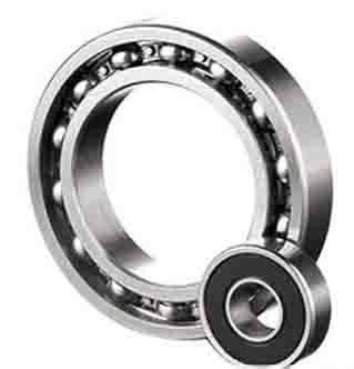 Bearing 6015 Zz Koyo 6015 zz bearing 6015 zz bearing 75x115x20 shanghai