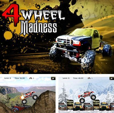 monster truck car racing games iphone racing games download free racing games for ios 4