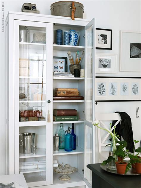 living room display cabinets ikea 117 best ikea closet images on closets