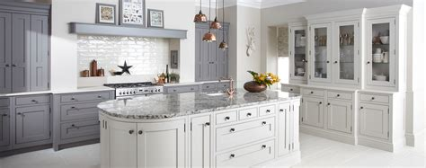 current trends in kitchen design kitchens wickes enchanting home design