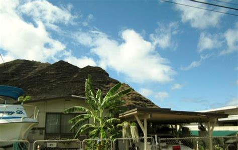 Affordable Housing Oahu by 10 Most Affordable Homes On Oahu March 2016 Locations