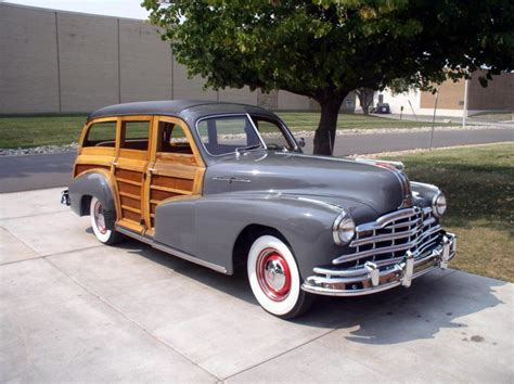 1946 Pontiac Streamliner Values   Hagerty Valuation Tool®