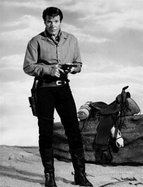 zachary goodson actor actor robert horton wagon train has died at the age of