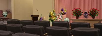 watertown facility iten funeral home
