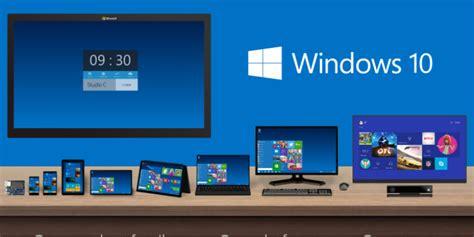 neon layout software windows 10 neon neues design der benutzeroberfl 228 che in