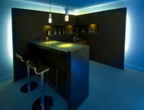 40 inspirational home bar design ideas for a stylish modern home