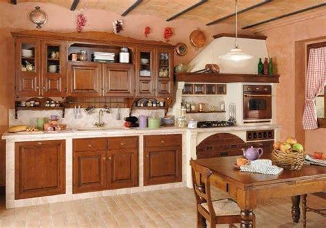 cucine zappalorto opinioni cucine zappalorto opinioni cucina living with cucine