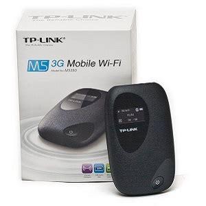 Network Tp Link 3g Mobile Wi Fi M5350 tp link m5350 3g mobile wi fi black mambo co ke