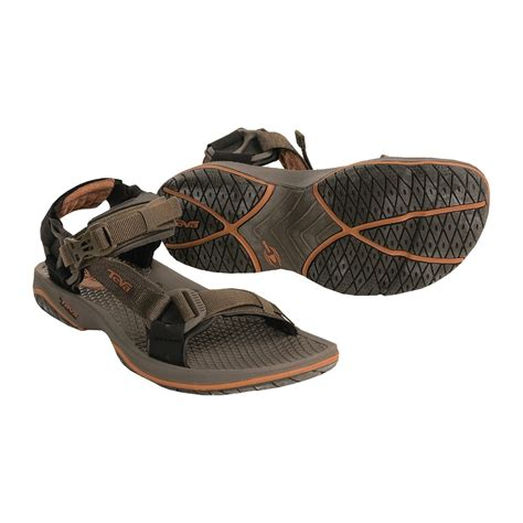 2 buckle sandals teva universal buckle 2 sport sandals for 1962a