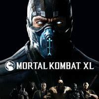 Bd Ps4 Mortal Kombat Xl mortal kombat xl pc gamepressure