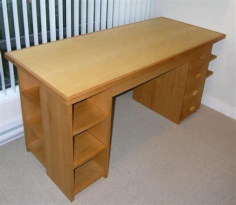 Handmade Furniture Vancouver - mapleart custom wood furniture vancouver bcchestnut