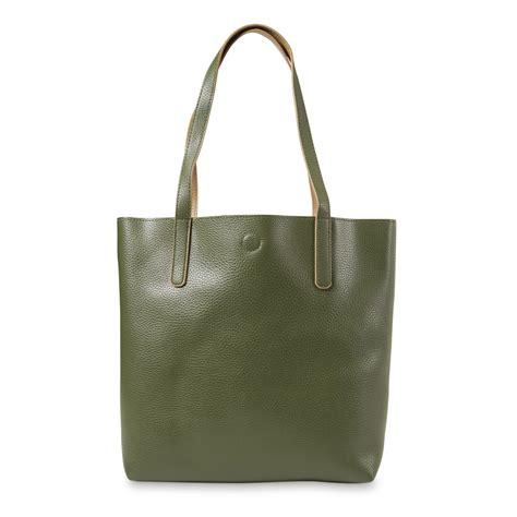 womens tote bags c simply styled women s reversible tote bag