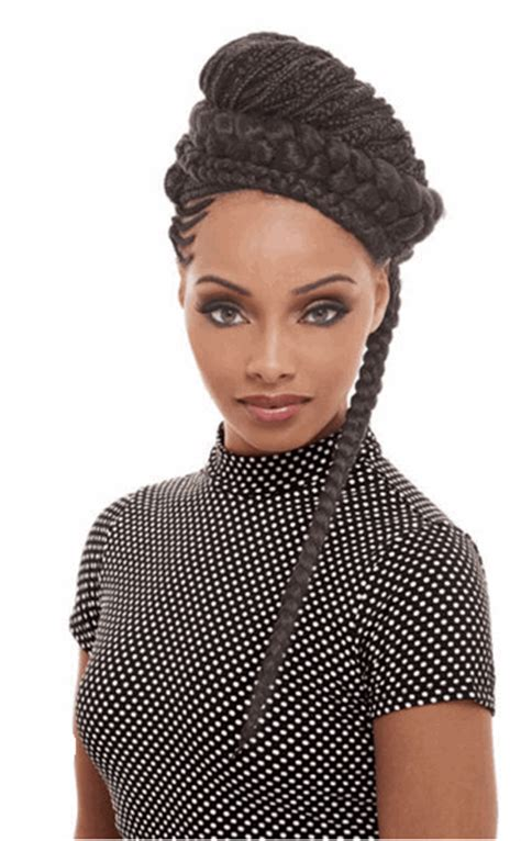 expression 3x caribbean hair janet collection expression 3x braid toyokalon