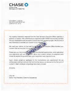 airline customer service cover letter cover letter to airline customer service stonewall services