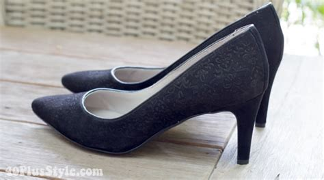 rockport pumps comfortable where to find comfortable pointy pumps i found them at