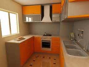 Kitchens Designs For Small Kitchens wall mounted cabinets often have unused dead space above paint