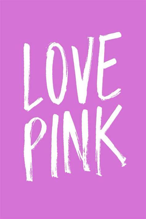 vs pink s secret pink phone wallpaper victorias secret
