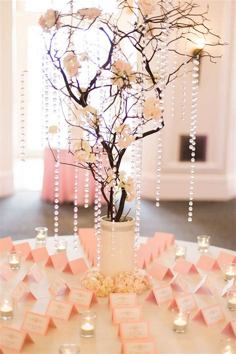 how to make event escort cards three variations kin diy 45 best escort cards place card table number inspire