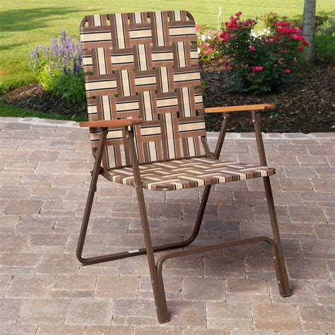 patio furniture webbing patio furniture webbing chicpeastudio