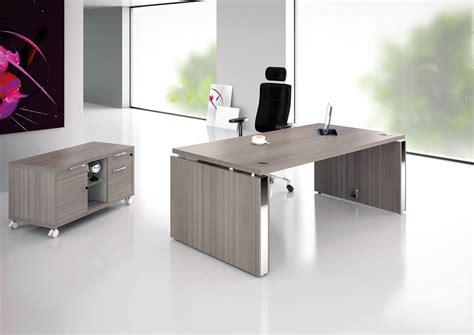 bureaux meuble bureau meuble