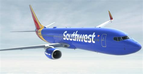southwest airlines one way flights as low as 49