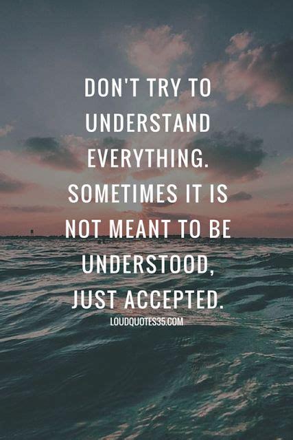 understanding quotes best 25 not understanding quotes ideas on