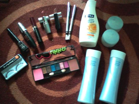 Wardah Step 1 Dan Harganya archika makeup i m back april favorite products